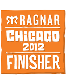 finisher_badge