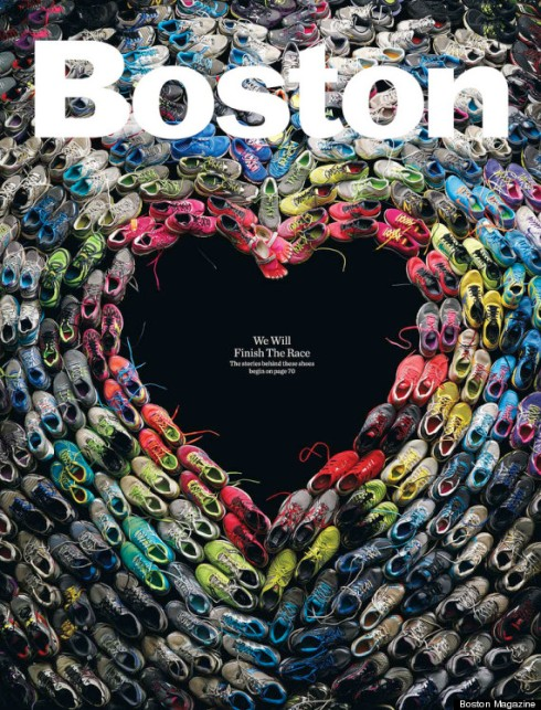 boston-magazine-cover